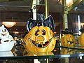Genova - dolcetto a zucca per Halloween.jpg