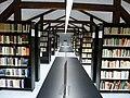 Gent-Edit-a-thon Faculteitsbibliotheek, 28 nov 2014 (43).JPG