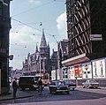 Gent tram 1966.jpg