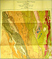 Geologic Map of the Urals (compiled in 1930).jpg