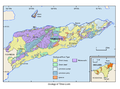 Geology of Timor-Leste.png