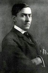 George Ade 1904.jpg