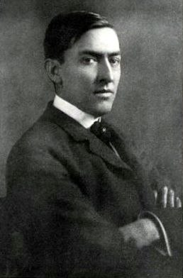 George Ade 1904