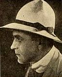 George Larkin 1919.jpg