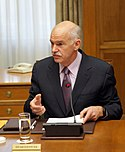 George Papandreou - 6 November 2011.jpg