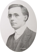 George Ross Kirkpatrick in 1916.png