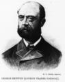 George Shipton.png