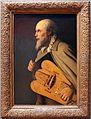 Georges de la tour, il suonatore di ghironda.JPG