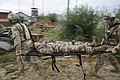 Georgian Mission Rehearsal Exercise 14-05 140816-A-HJ139-003.jpg
