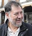 Gerardo Fernández Noroña (cropped 2).jpg