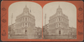 German Savings Bank, 14th St, from Robert N. Dennis collection of stereoscopic views.png