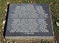German military cemetery J1.jpg