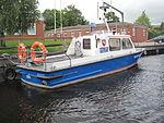 German police boat 04.JPG