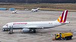 Germanwings, Airbus A320-200, D-AIQC, Airport Cologne Bonn-7181.jpg