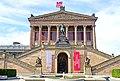 Germany-00121 - Old National Gallery (30292266396).jpg