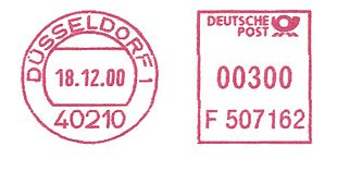 Germany stamp type RA6.jpg