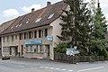 Geschäftsstelle der Clientis BS Bank Schaffhausen in Löhningen.jpg