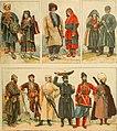 Geschichte des Kostüms (1905) (14744198946).jpg
