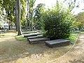 Geusenfriedhof (27).jpg