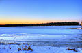 Gfp-across-the-icy-river.jpg