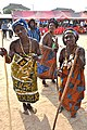 Ghana women at health event (7250778218).jpg