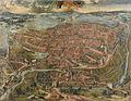 Ghent, 1534 poster.jpg