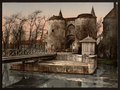 Ghent Gate, Bruges, Belgium WDL4145.png
