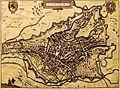 Ghent by guicciardini c 1600.jpg