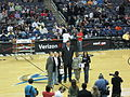 Gheorghe Muresan Wizards game.jpg