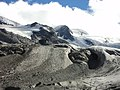 Ghiacciaio del Bernina - panoramio.jpg