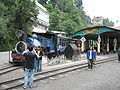Ghum Railway Station.jpg