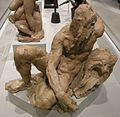 Giambologna, divinità fluviale, 1580 ca..JPG