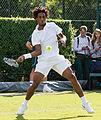 Gianni Mina 12, 2015 Wimbledon Qualifying - Diliff.jpg
