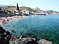 Giardini Naxos-Messina-Sicilia-Italy-Castielli CC0 HQ - panoramio (14).jpg