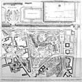 Giardini pubblici mappa.jpg