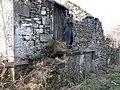 Giffen Mill kiln steps, Barrmill, North Ayrshire.jpg