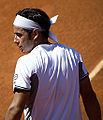 Gil Estoril Open 2009 1.jpg