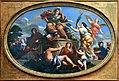 Giovan francesco romanelli, glorificazione della francia, 1655-57.jpg
