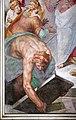 Giovanni battista naldini, resurrezione di lazzaro, putti e visione di ezechiele, 04.jpg