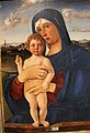 Giovanni bellini, madonna contarini, 1475-80 ca. 02.JPG