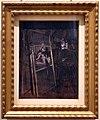 Giovanni boldini, interno dello studio con il ritratto della giovane erràzuriz, 1892 ca.jpg