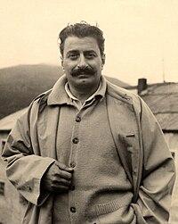 Giovannino Guareschi.jpg