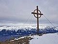 Gipfelkreuz Patscherkofel.jpg