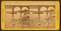 Girard Avenue bridge, from Robert N. Dennis collection of stereoscopic views 4.png
