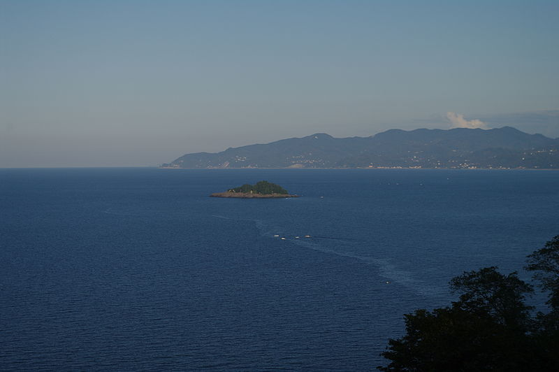 File:Giresun Adasi (Amazon Island) Giresun Turkey.jpg