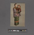 Girl holding infant (NYPL Hades-2359296-4043652).tiff