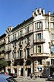 Girona 20acc. casa..jpg