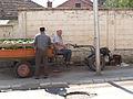 Gjakove Kosova (3939113881).jpg