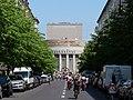 Glänzende Demo Berlin 19-05-2019 01.jpg