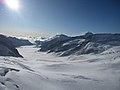 Glacier (5397410324).jpg